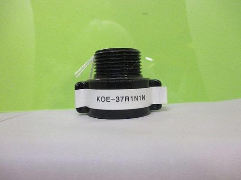 Kochek Adapter 37R1N1N