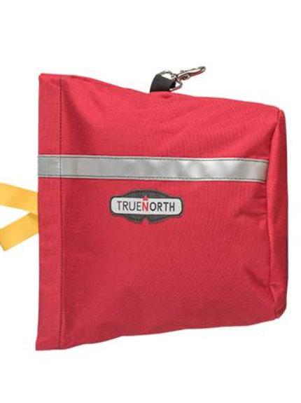 True North Sidewinder™ Mask Bag