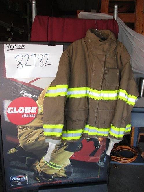 Globe GX-7 Coat