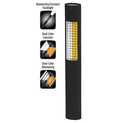 Safety Light / Flashlight
