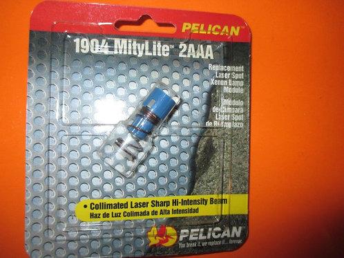 Pelican Mity-Lite Replacement Module