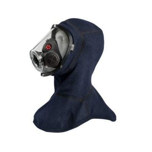 Particulate Blocking Hood