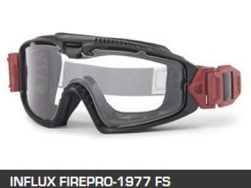 Influx FirePro-1977 Series