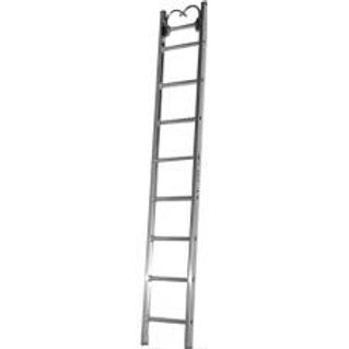 Duo-Safety 875-A Aluminum Roof Ladders