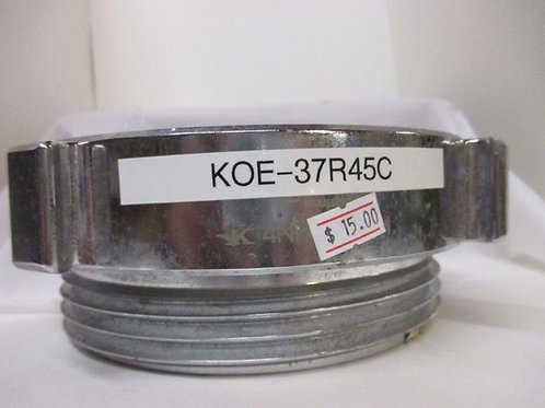 Kochek Chrome Adapter 37R45C