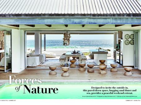 2018 asa seaside style magazine