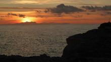 Récit du tour de l'île de Minorque en kayak de mer