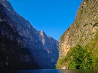 Un voyage empreint d'authenticité au Pérou et au Mexique