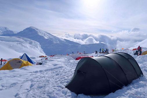 camp2-denali.jpg