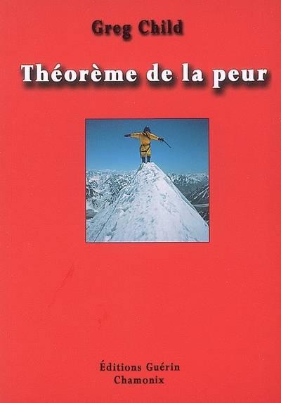 Théorème de la peur