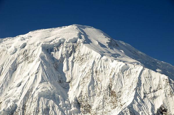 Tilicho-Peak-Expedition.jpg