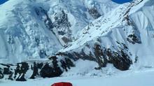 Quelle tente choisir pour la haute altitude  ?