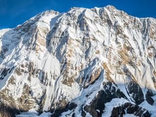 Ueli Steck est-il un imposteur à 8000m ?