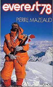 Everest 1978