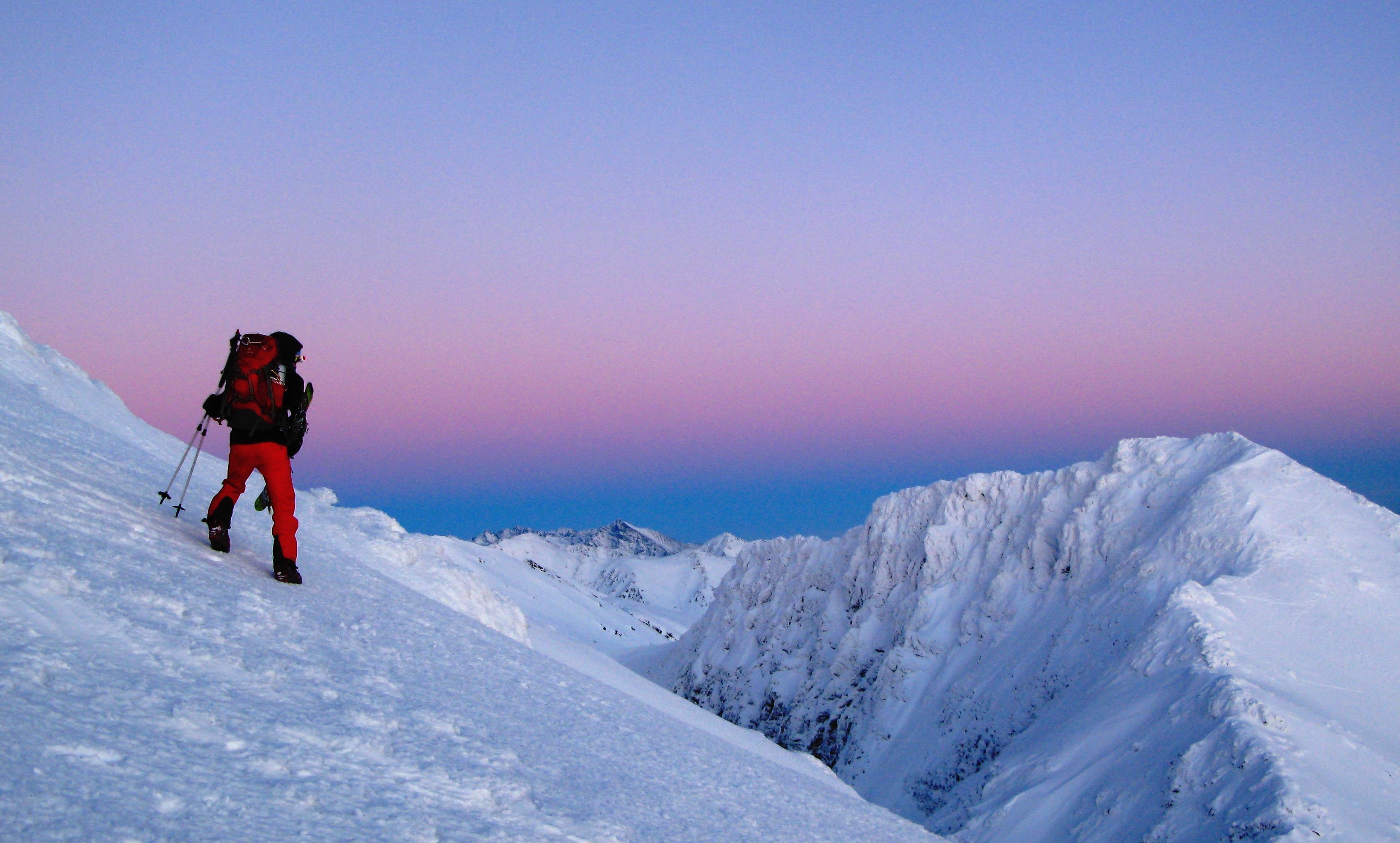 Tatras-Ski-rando-1