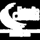 Logo CanudasNegativo-01.png