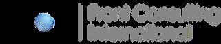 Logo FCI-01.png