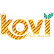 Franquicias Kovi