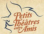 petits théâtres entre amis