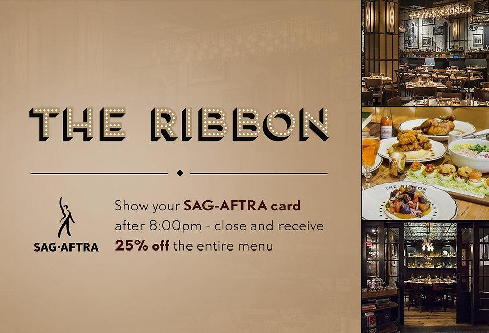 Ribbon-Sag-Aftra-Homepage-Artist-Square.