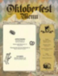 190905 44 Oktoberfest.jpg