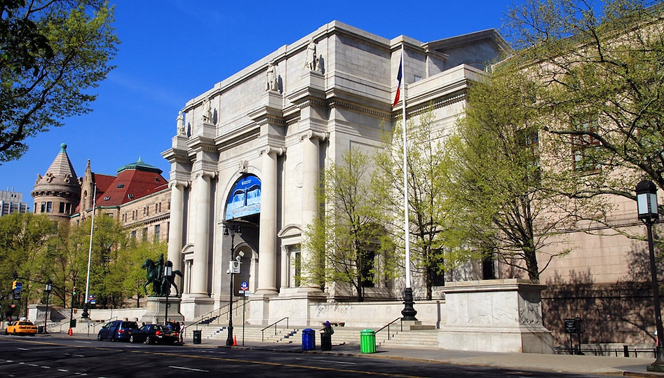 USA-NYC-American_Museum_of_Natural_Histo