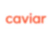 caviar-300x300_edited.png