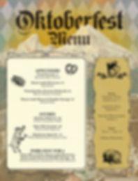 190905 72 Oktoberfest.jpg