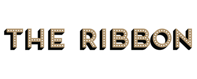 Ribbon_Logo.png