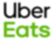 42-429122_uber-eats-logo-png-uber-eats-n