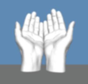 hands-update1-lightened-rendering.jpg