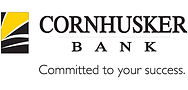 Logo-Cornhusker-Bank.jpg