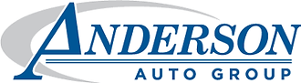 anderson-auto-1.png
