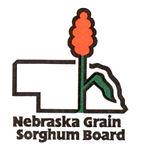 Sorghum Board Logo.jpg