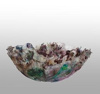 Helen Moyes Designs nu nu bowl.jpg