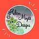 Helen Moyes Designs bling.png
