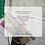 Thumbnail: Botanical Textile Art Kit