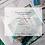 Thumbnail: Seascape Textile Art Kit