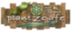 Plantzcafe Logo (RGB) 7_ x 16_.png