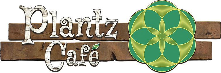 2020 Plantz Cafe Logo (Final).png