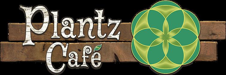 2020 Plantz Cafe Logo (Final).png