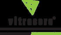 Vitracore Non Combustible Facades NZ Logo