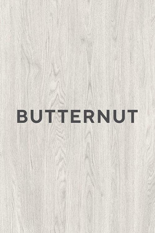 Butternut Laminated Panels - Sensora Designer Laminates