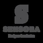 Sensora Designer Laminates