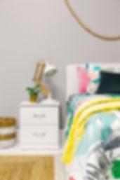 Compac Furniture New Zealand Bedroom Furniture