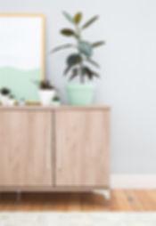 Platform10 Designer Bedroom Furnture