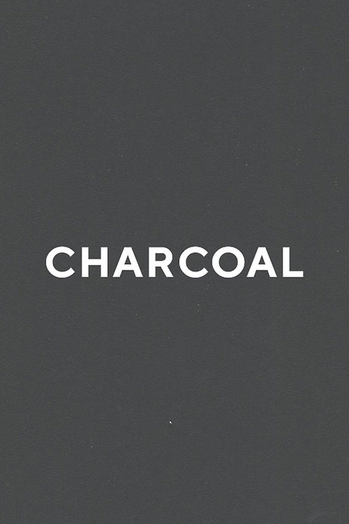 Charcoal Laminated Panels - Sensora Designer Laminates