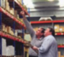 NZ Furniture Manufacturer Compac