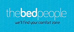 The Bed People / C