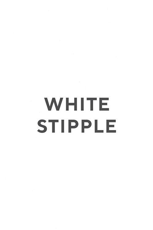 White Stipple Laminated Panels - Sensora Designer Laminates